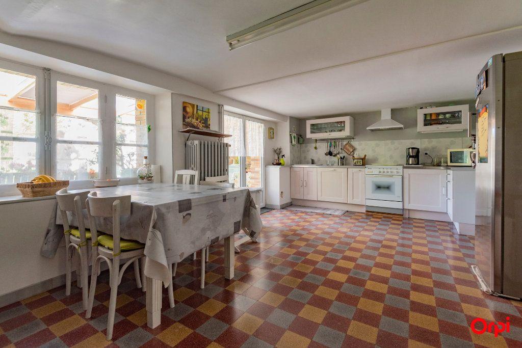 Maison à vendre 7 200m2 à Laon vignette-13