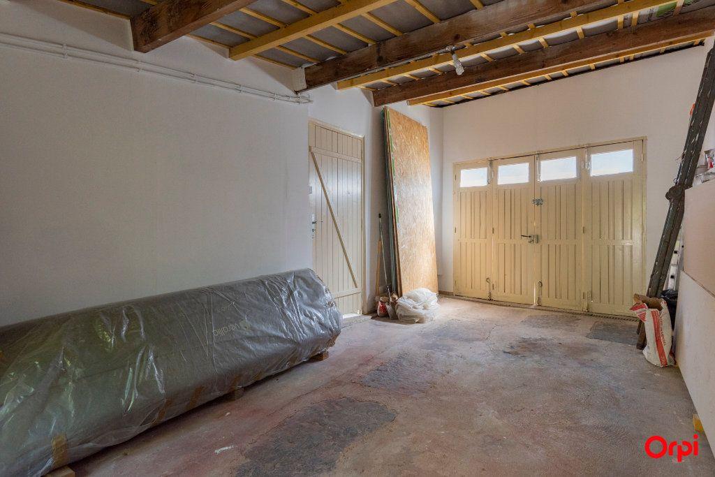 Maison à vendre 7 200m2 à Laon vignette-14