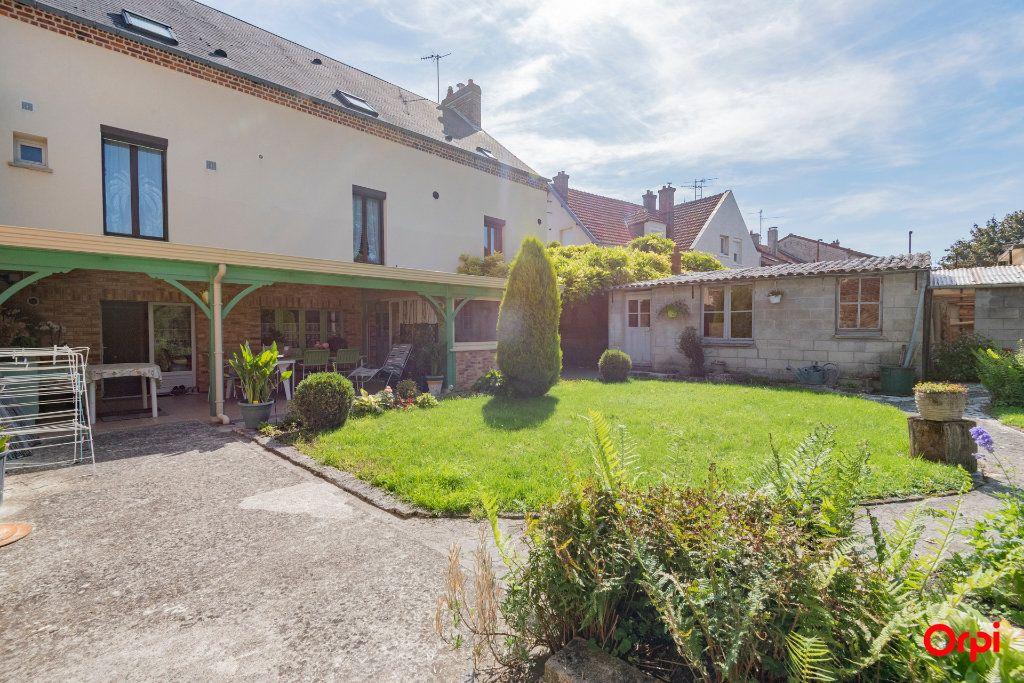 Maison à vendre 7 200m2 à Laon vignette-15
