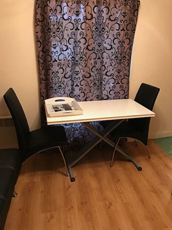 Appartement à louer 1 16m2 à Laon vignette-1