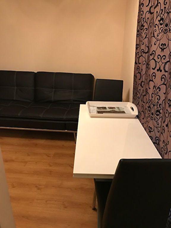 Appartement à louer 1 16m2 à Laon vignette-2