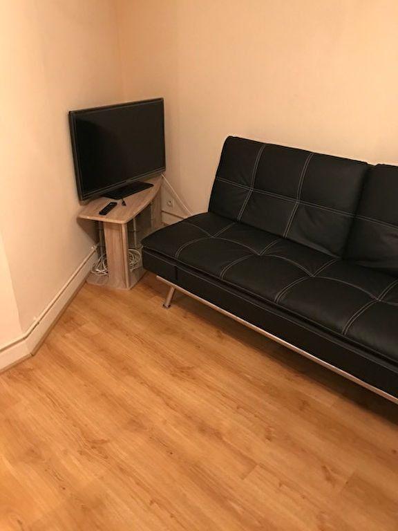 Appartement à louer 1 16m2 à Laon vignette-4