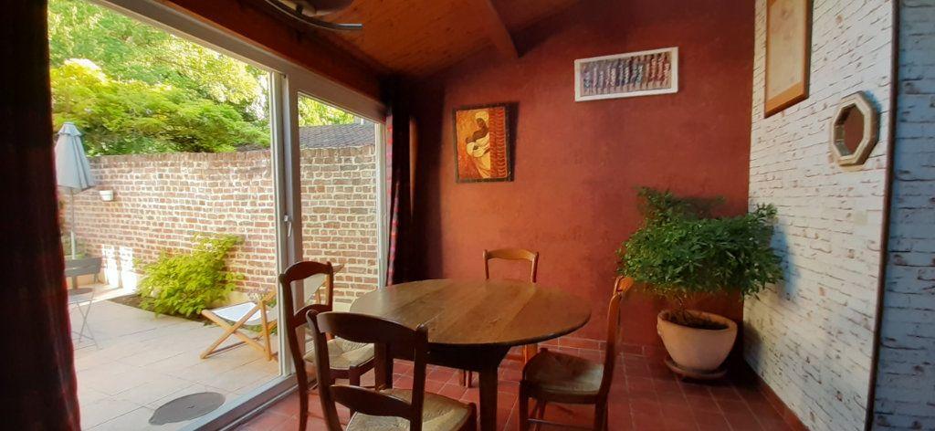 Maison à vendre 7 150m2 à Laon vignette-2