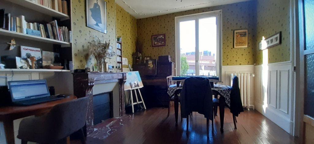 Maison à vendre 7 150m2 à Laon vignette-3