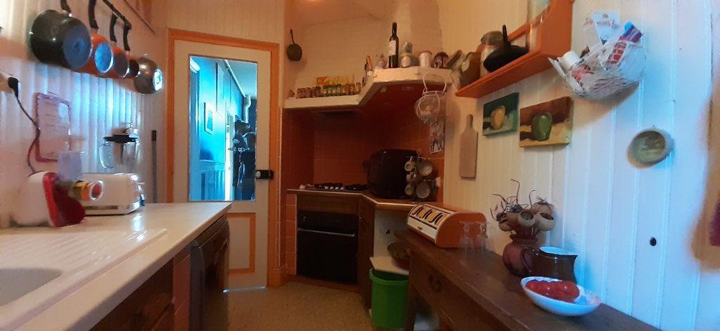 Maison à vendre 7 150m2 à Laon vignette-5