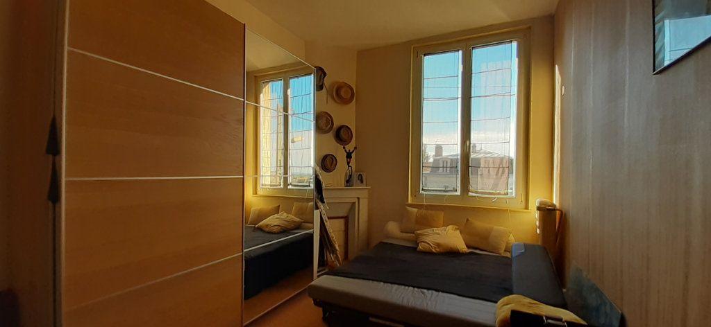 Maison à vendre 7 150m2 à Laon vignette-7