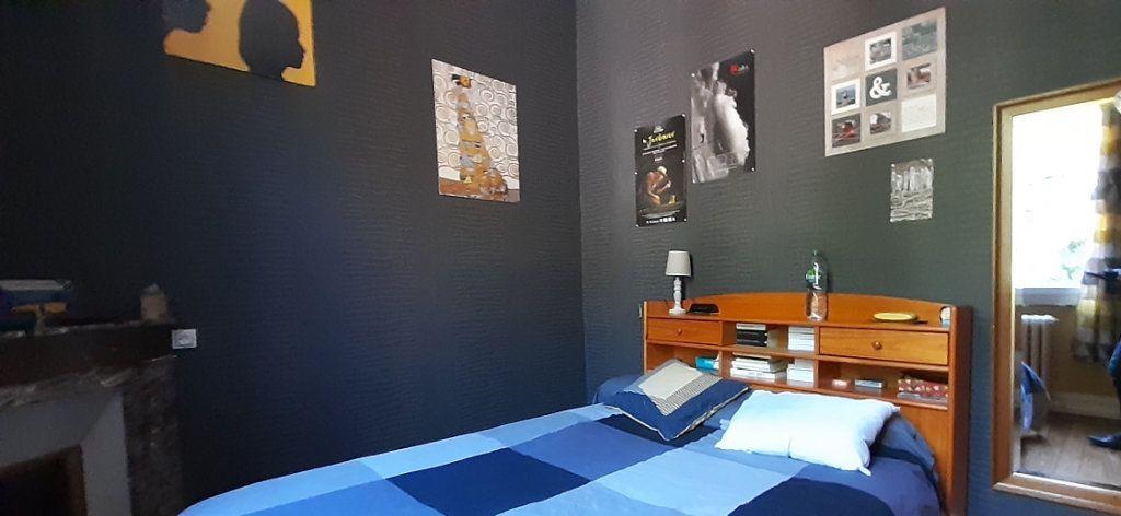 Maison à vendre 7 150m2 à Laon vignette-8