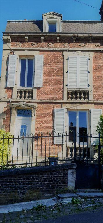 Maison à vendre 7 150m2 à Laon vignette-12