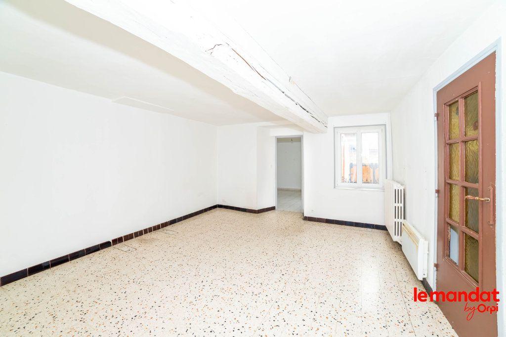 Maison à vendre 6 97m2 à Montaigu vignette-2