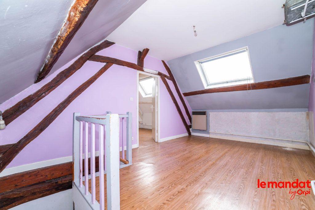 Maison à vendre 6 97m2 à Montaigu vignette-6