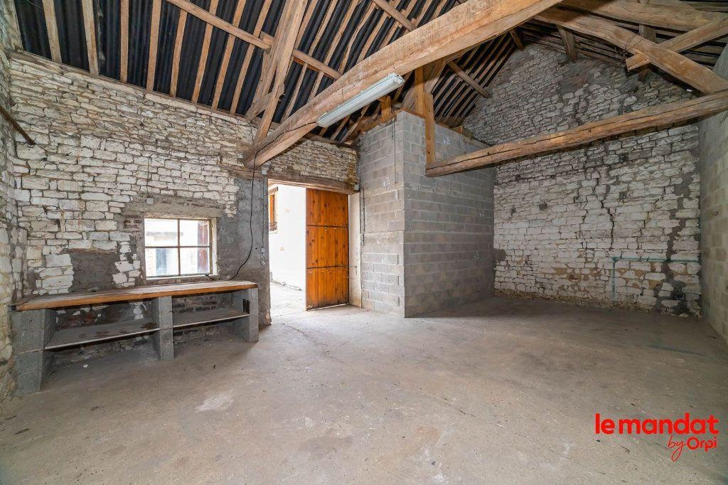 Maison à vendre 6 97m2 à Montaigu vignette-10