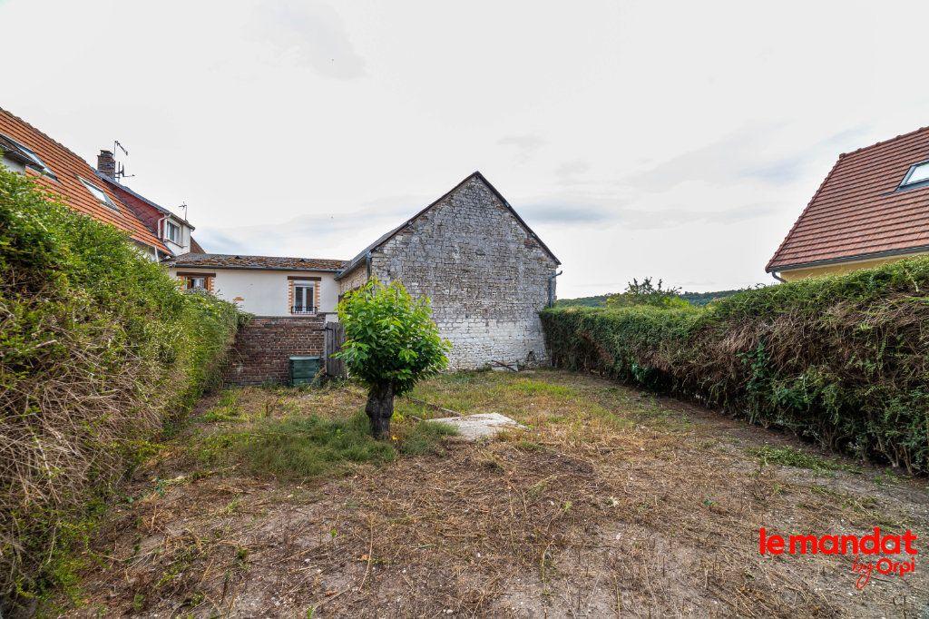 Maison à vendre 6 97m2 à Montaigu vignette-11