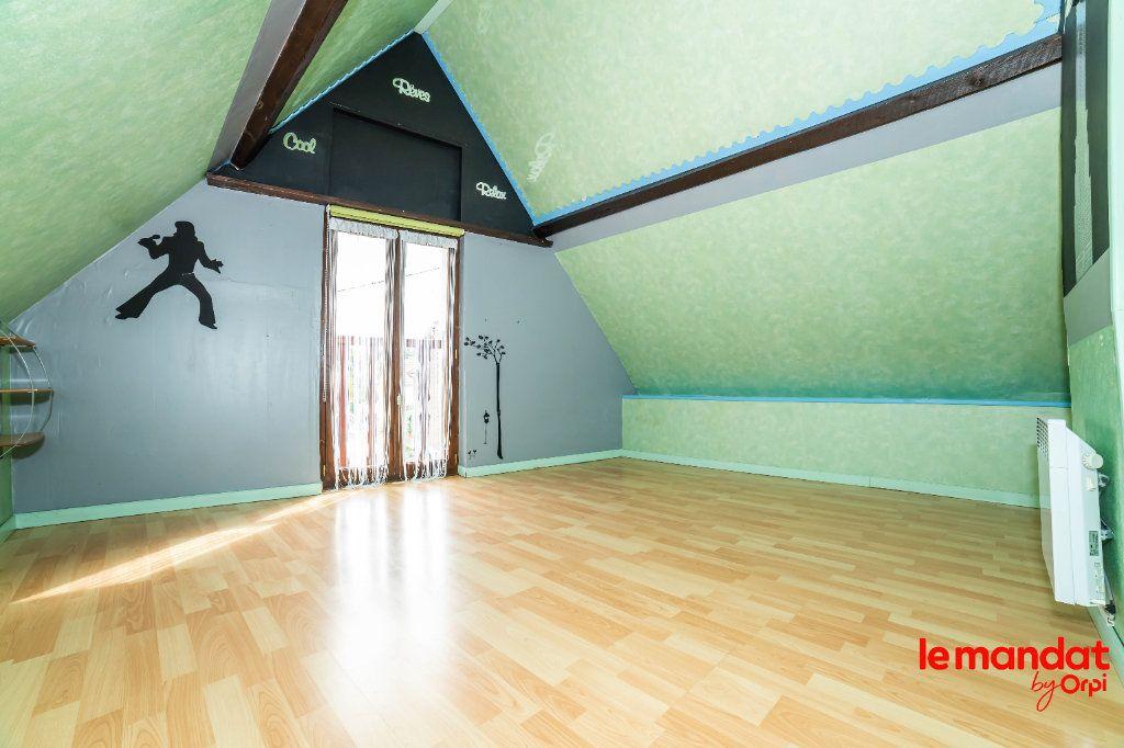 Maison à vendre 4 105m2 à Chavignon vignette-8