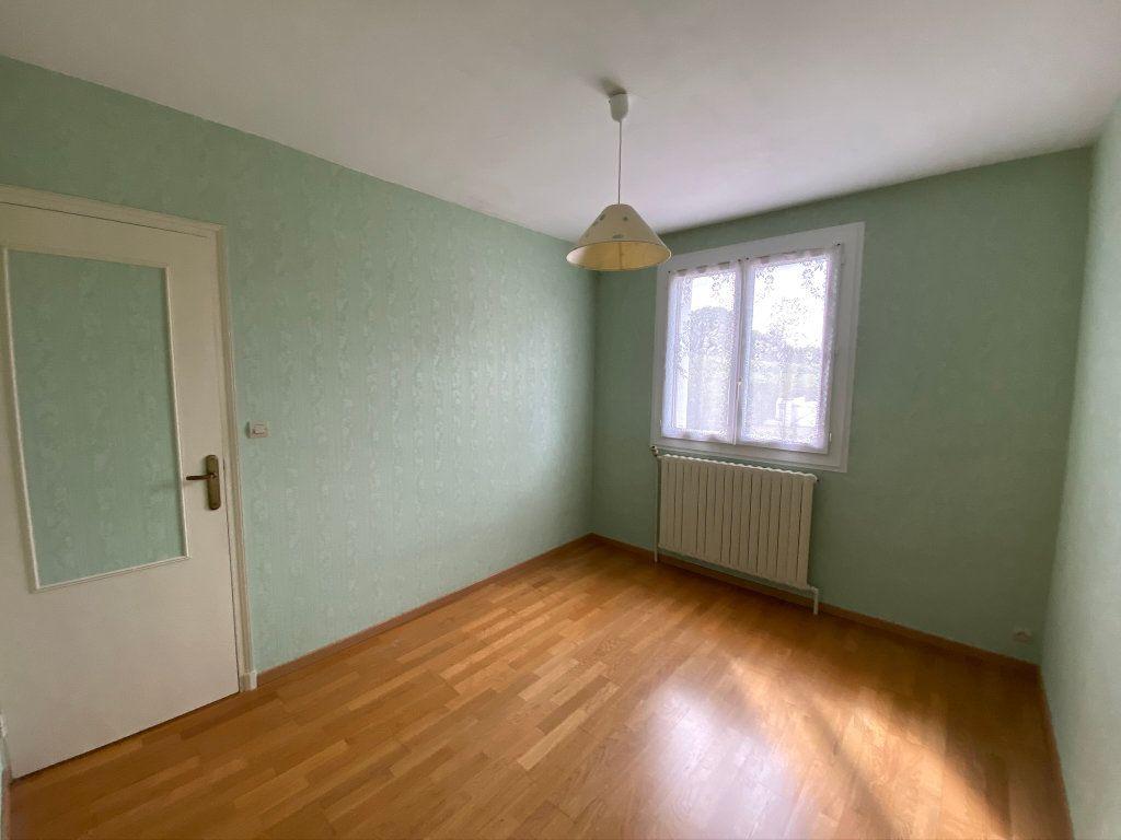 Maison à vendre 4 70m2 à Nouvion-le-Vineux vignette-6