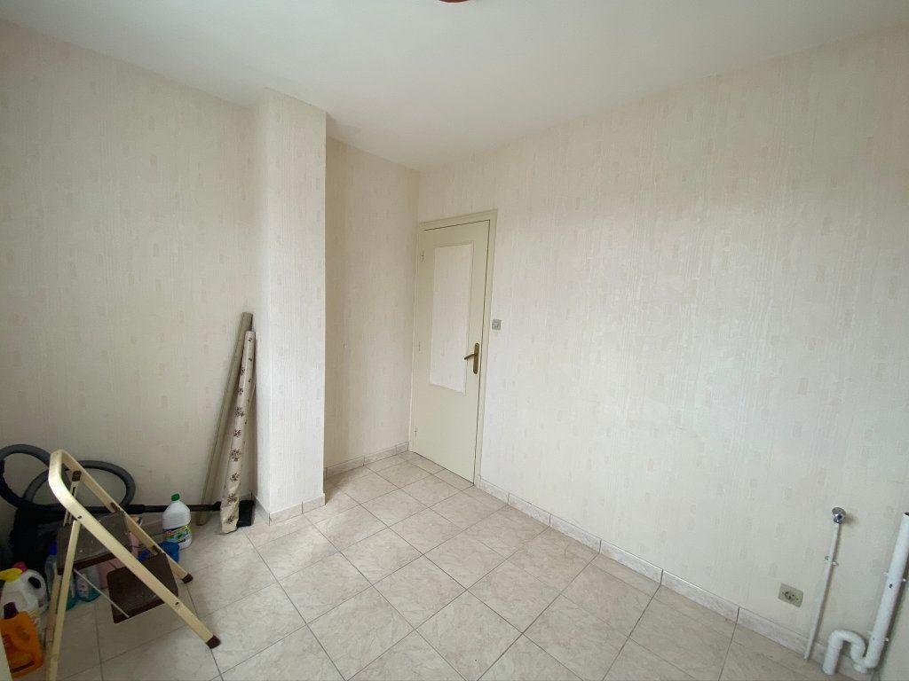 Maison à vendre 4 70m2 à Nouvion-le-Vineux vignette-7