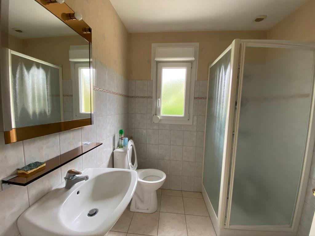 Maison à vendre 4 70m2 à Nouvion-le-Vineux vignette-8