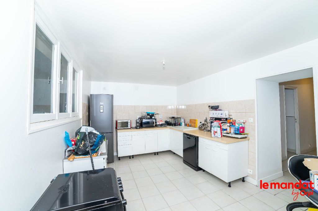 Maison à vendre 6 180m2 à Pouilly-sur-Serre vignette-4