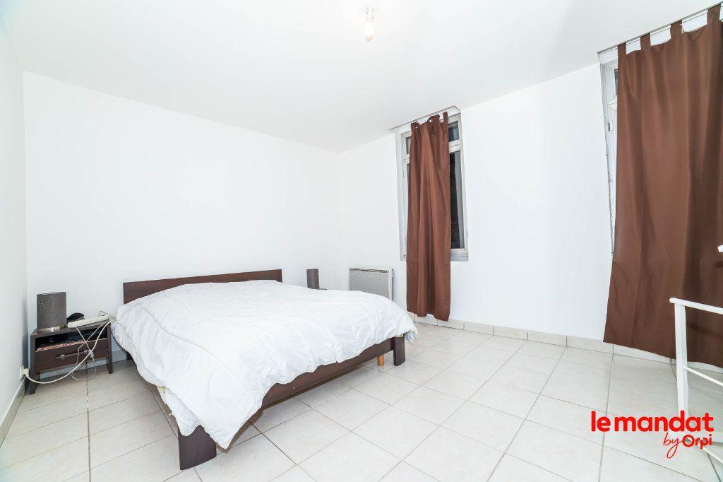 Maison à vendre 6 180m2 à Pouilly-sur-Serre vignette-5