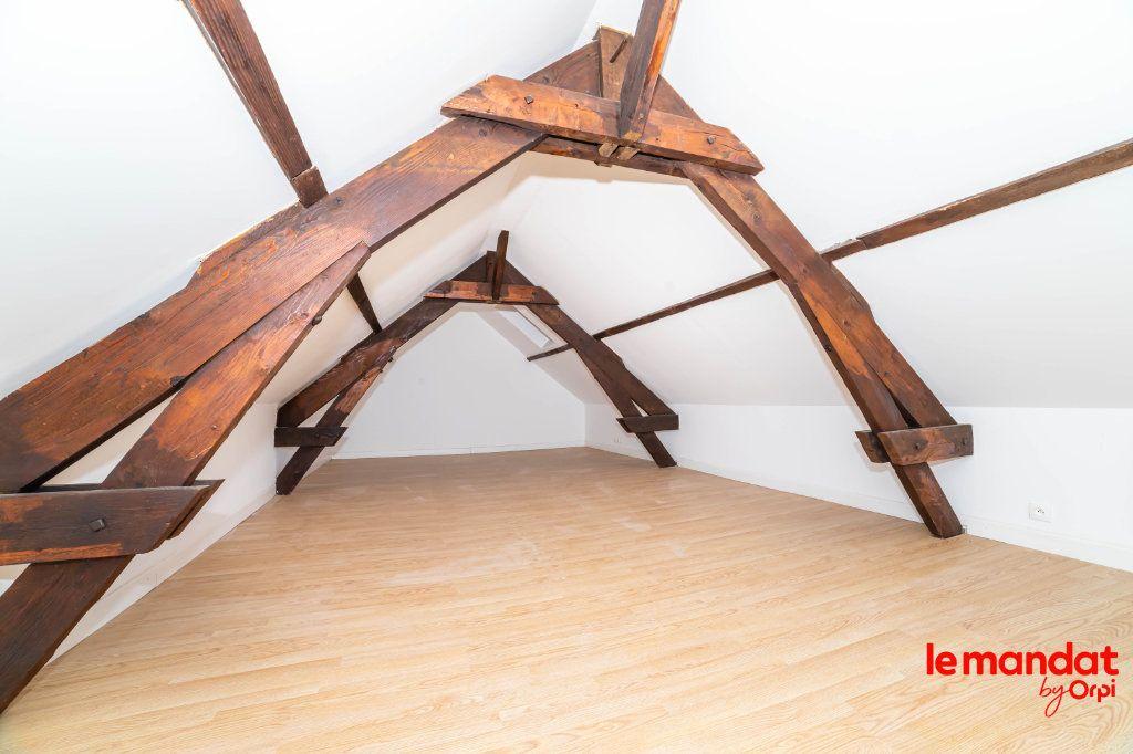 Maison à vendre 6 180m2 à Pouilly-sur-Serre vignette-7