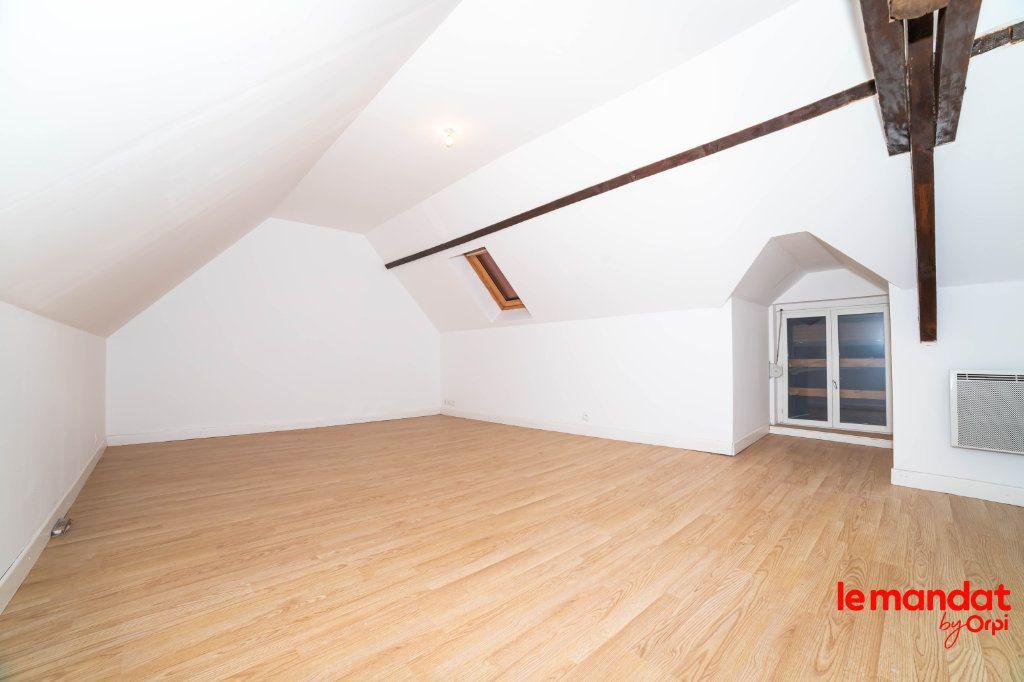 Maison à vendre 6 180m2 à Pouilly-sur-Serre vignette-8