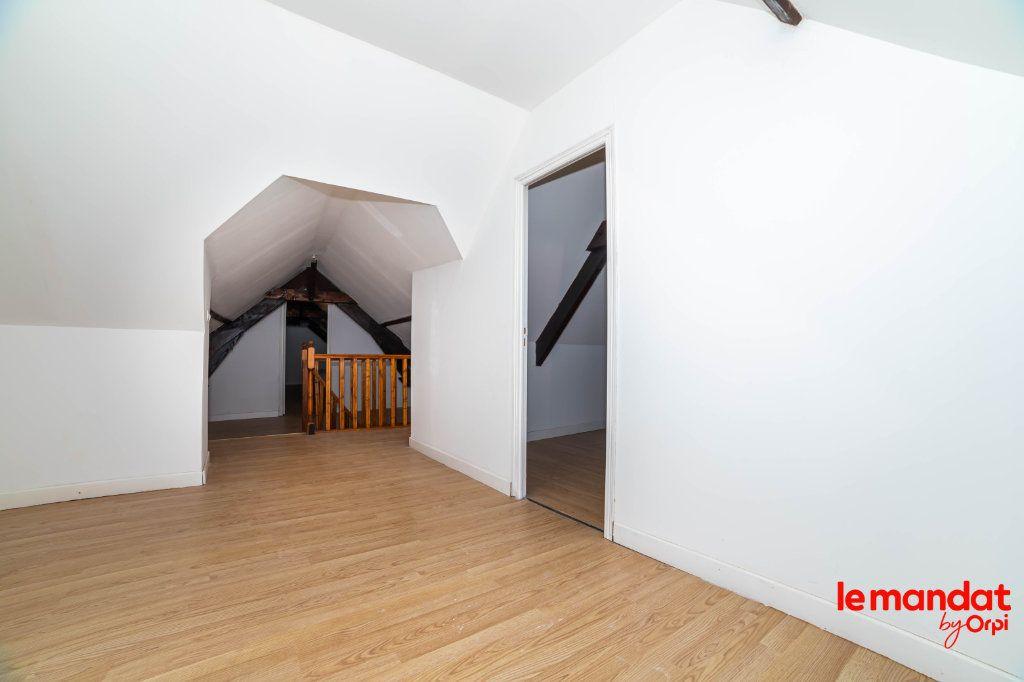 Maison à vendre 6 180m2 à Pouilly-sur-Serre vignette-9