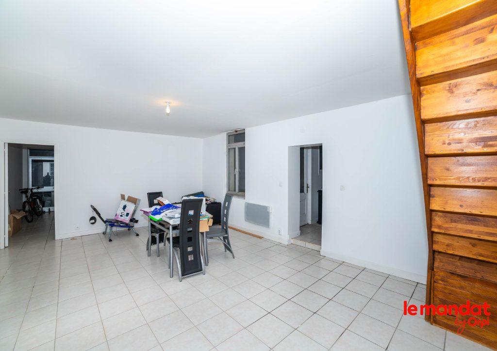 Maison à vendre 6 180m2 à Pouilly-sur-Serre vignette-11