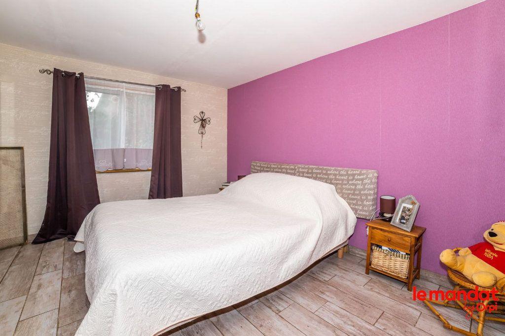 Maison à vendre 3 66m2 à Montigny-sous-Marle vignette-4