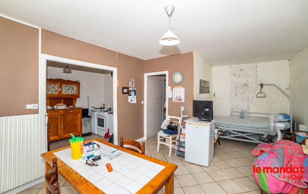 Appartement à vendre 1 33m2 à Laon vignette-4