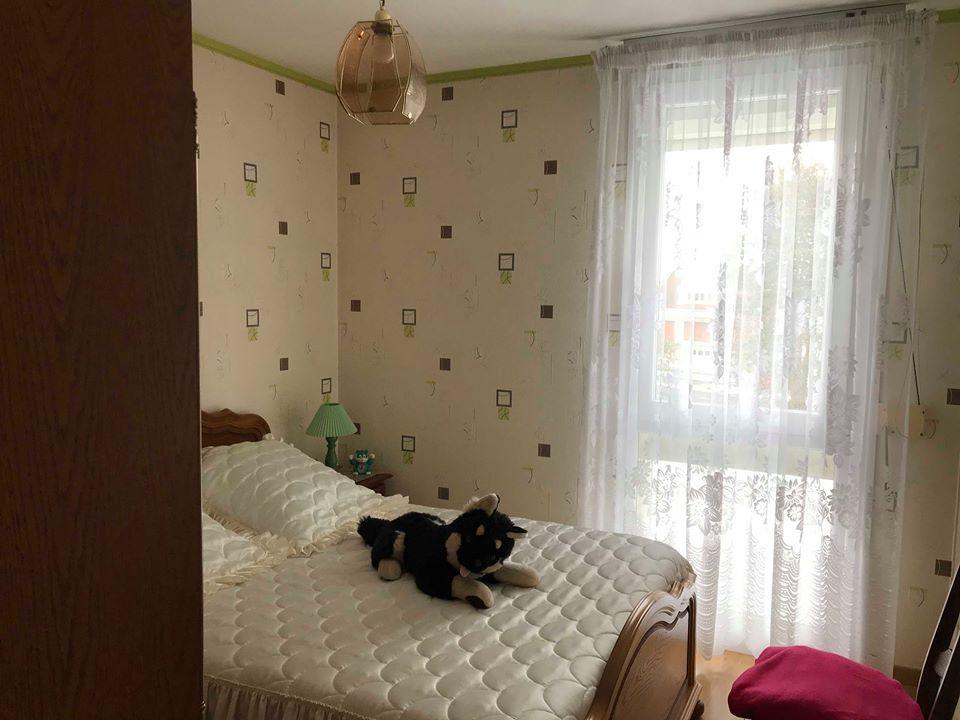 Appartement à vendre 3 58.2m2 à Laon vignette-3