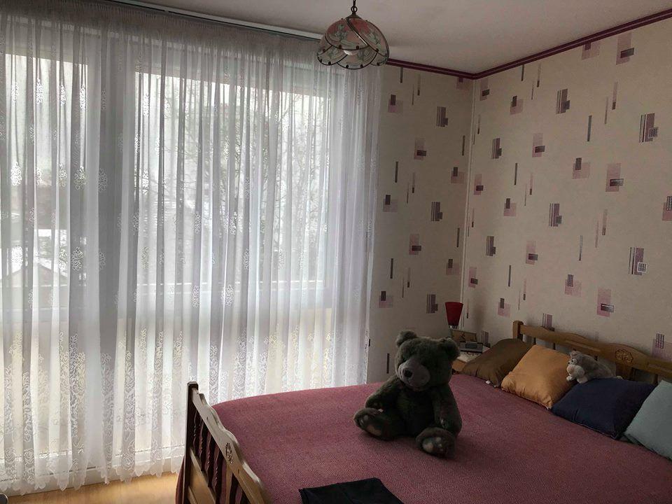 Appartement à vendre 3 58.2m2 à Laon vignette-4