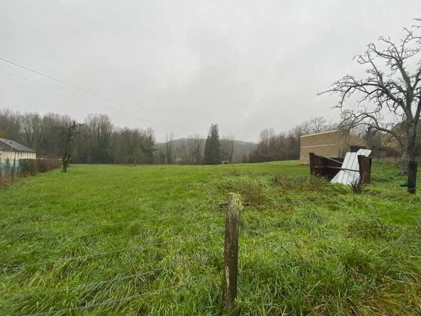 Terrain à vendre 0 2829m2 à Saint-Erme-Outre-et-Ramecourt vignette-1