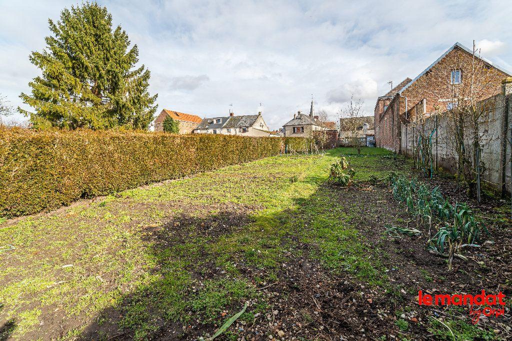 Terrain à vendre 0 536m2 à Liesse-Notre-Dame vignette-3