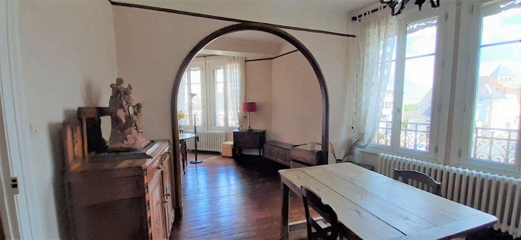Appartement à vendre 3 63m2 à Laon vignette-2