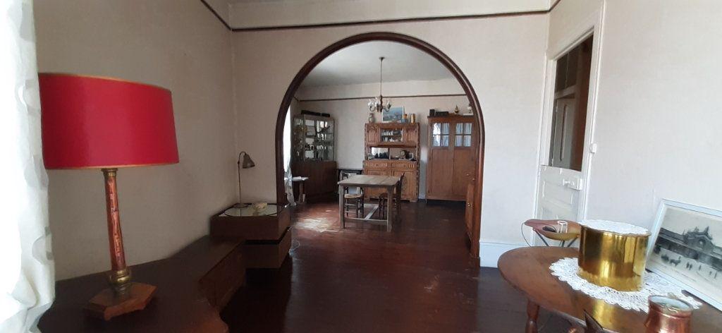 Appartement à vendre 3 63m2 à Laon vignette-3