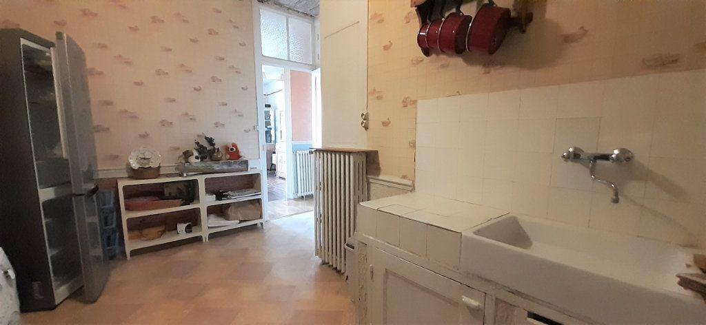 Appartement à vendre 3 63m2 à Laon vignette-4