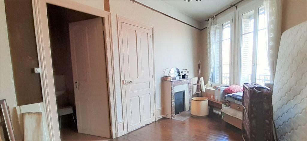 Appartement à vendre 3 63m2 à Laon vignette-5