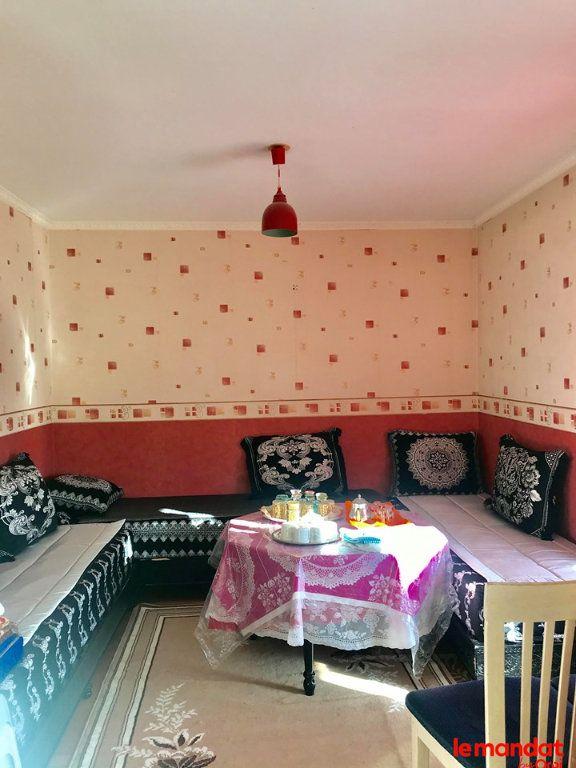 Appartement à vendre 4 68m2 à Laon vignette-3
