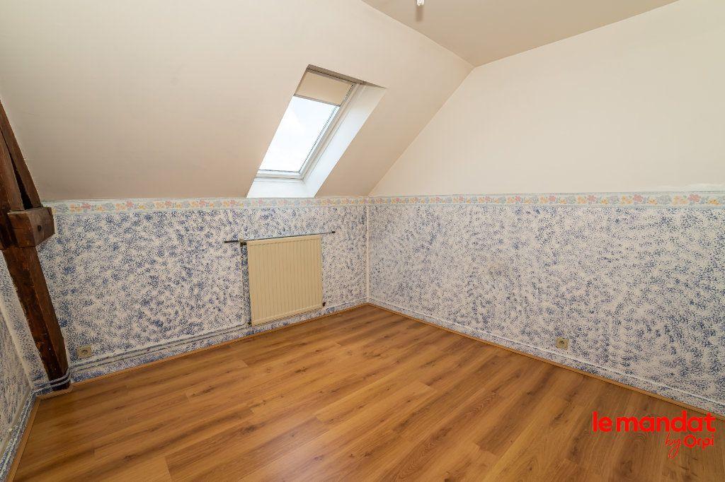 Appartement à louer 4 60m2 à Laon vignette-6
