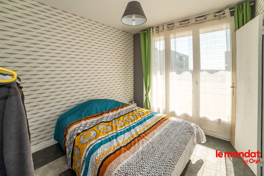 Appartement à vendre 4 51.44m2 à Laon vignette-4