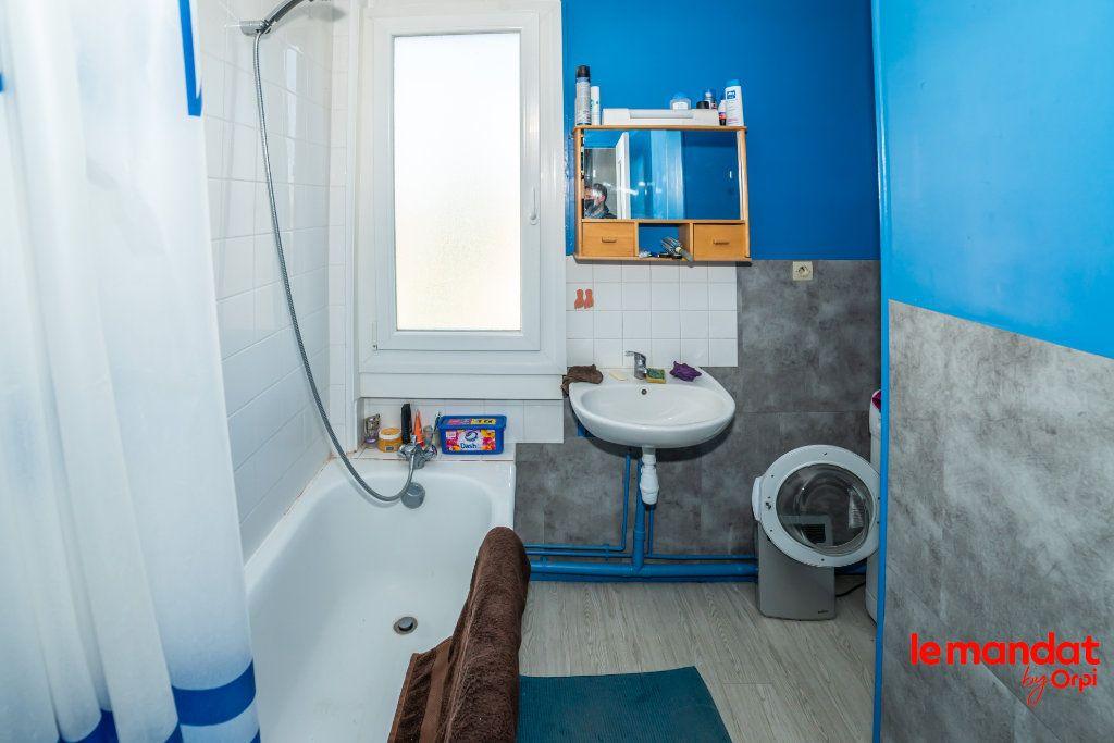 Appartement à vendre 4 51.44m2 à Laon vignette-6