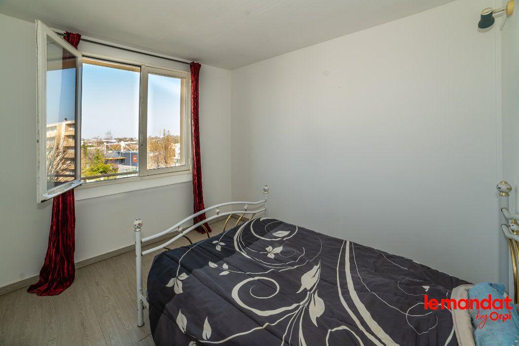 Appartement à vendre 4 51.44m2 à Laon vignette-7