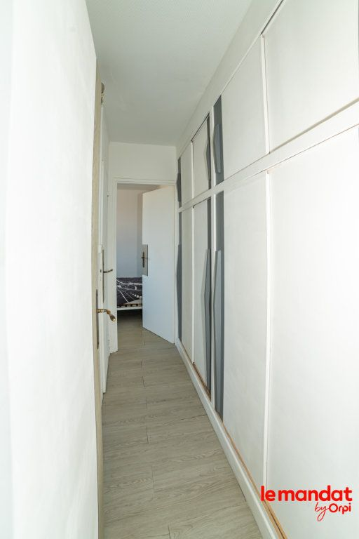 Appartement à vendre 4 51.44m2 à Laon vignette-8