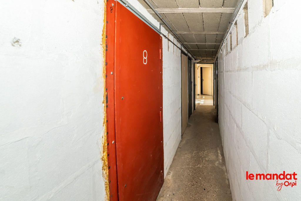Appartement à vendre 4 51.44m2 à Laon vignette-10