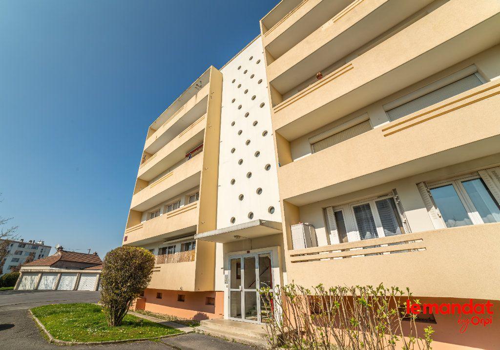 Appartement à vendre 4 51.44m2 à Laon vignette-11