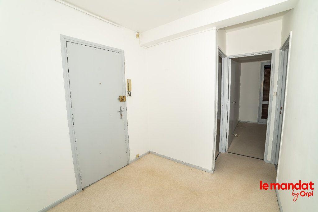Appartement à vendre 2 43m2 à Laon vignette-4