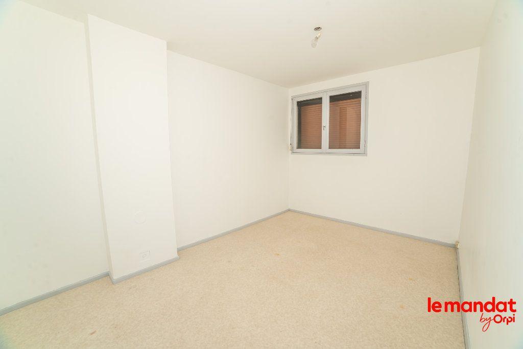 Appartement à vendre 2 43m2 à Laon vignette-5