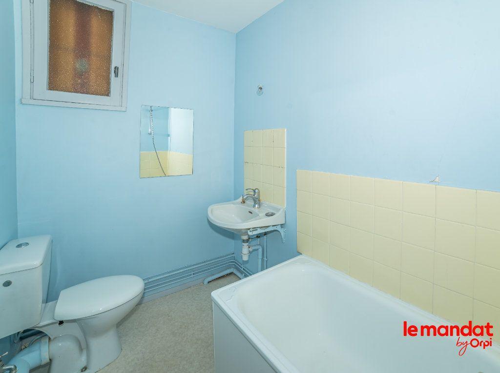 Appartement à vendre 2 43m2 à Laon vignette-6