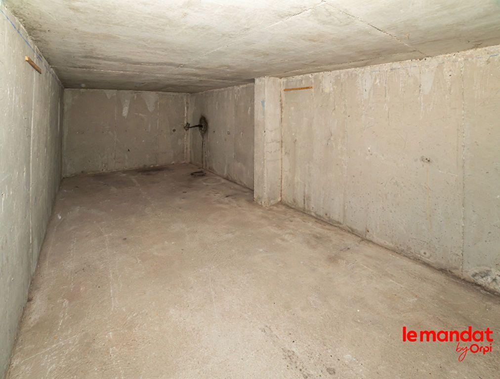 Appartement à vendre 2 43m2 à Laon vignette-7