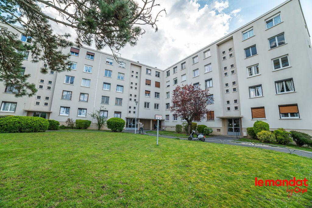 Appartement à vendre 2 43m2 à Laon vignette-8
