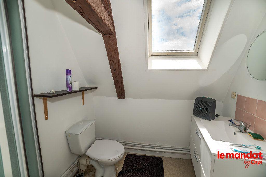 Appartement à vendre 2 47m2 à Laon vignette-4